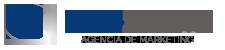 agencia seo en Valencia - logo