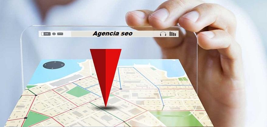 posicionamiento seo Valencia - agiencia seo