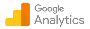 agencias seo valencia - analytics