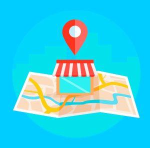 contratar los servicios de las agencias SEO en Valencia - SEO Local