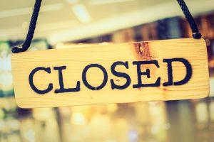 alternativas para salir reforzados de la crisis - cerrado
